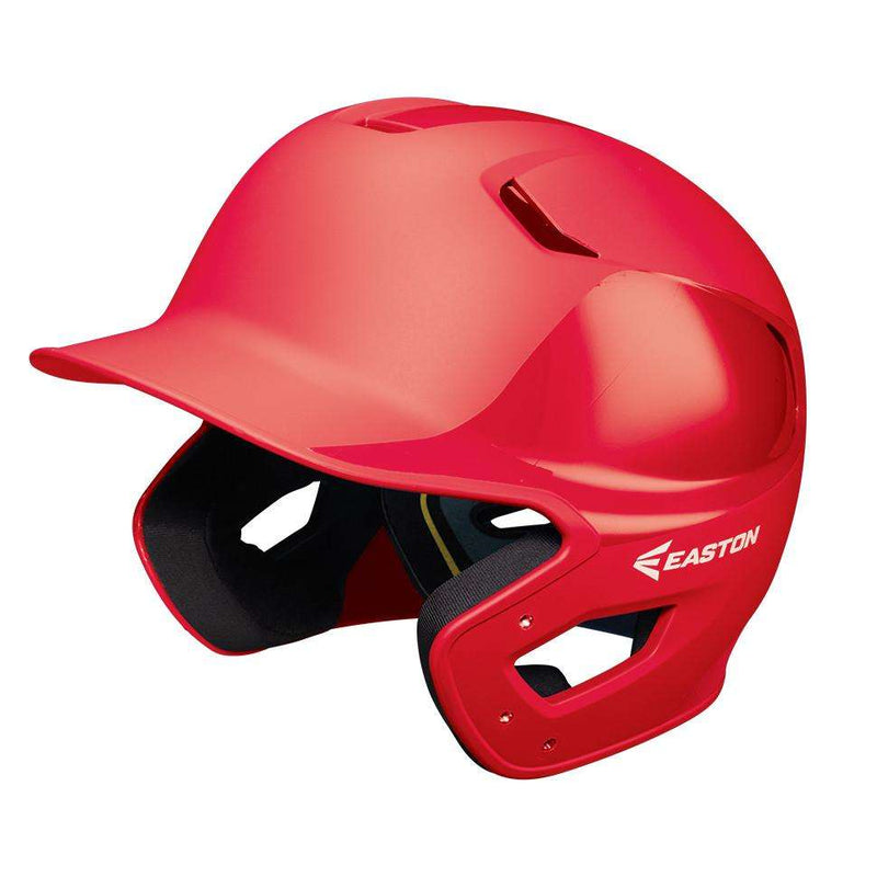 Easton Z5 Dual Finish Senior Baseball Helmet - League Outfitters