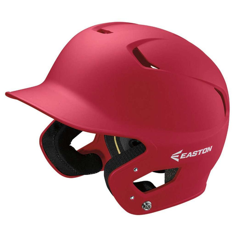 Easton Z5 Grip Junior Batting Helmet - League Outfitters