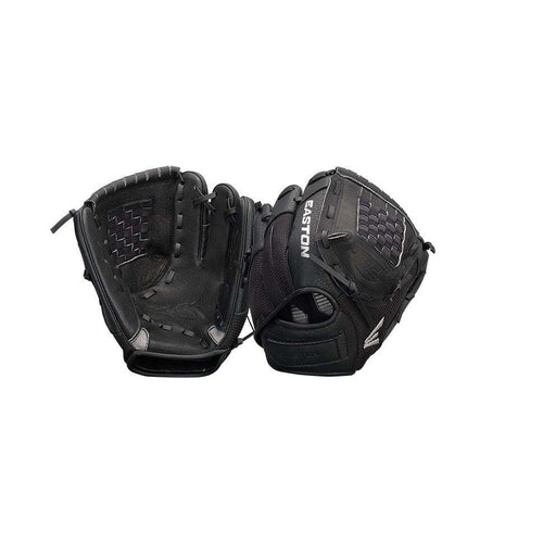"Easton Z-Flex 10.5"" Youth Baseball Glove - League Outfitters"