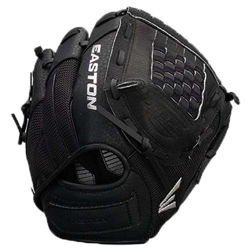 "Easton Z-Flex 11"" Youth Baseball Glove - League Outfitters"