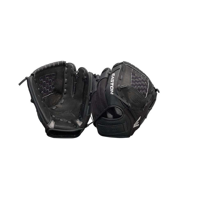 "Easton Z-Flex 10"" Youth Baseball Glove - League Outfitters"