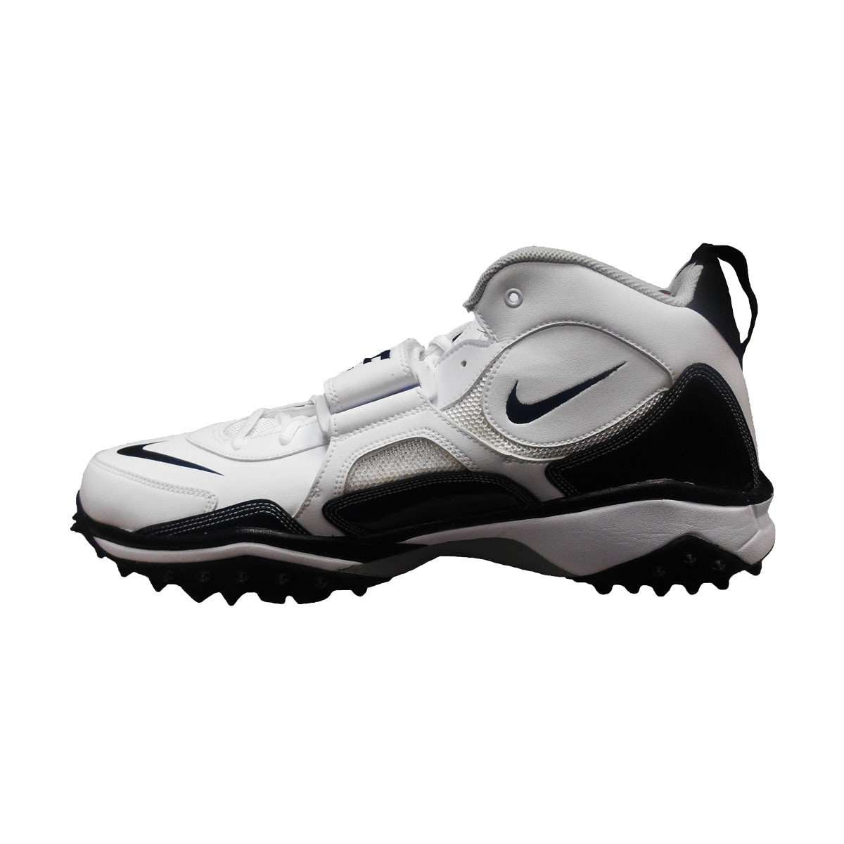 ... Nike Zoom Code Destroyer Wide Football Cleats - League Outfitters ... f357dbc74b97