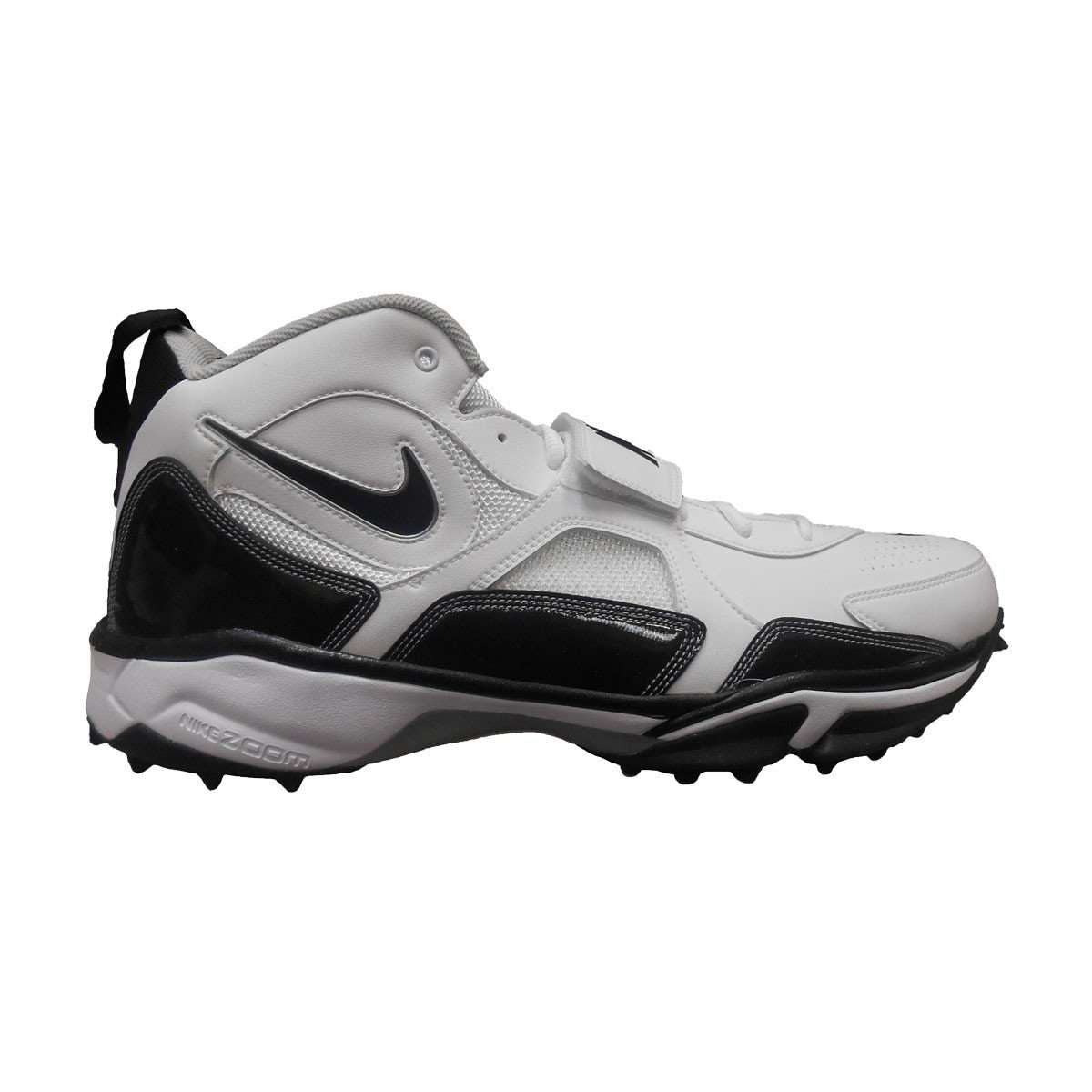 Nike Zoom Code Destroyer Wide Football Cleats – League Outfitters ed12fab0aba5