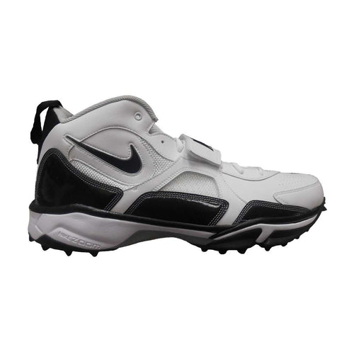 Nike Zoom Code Destroyer Wide Football Cleats - League Outfitters
