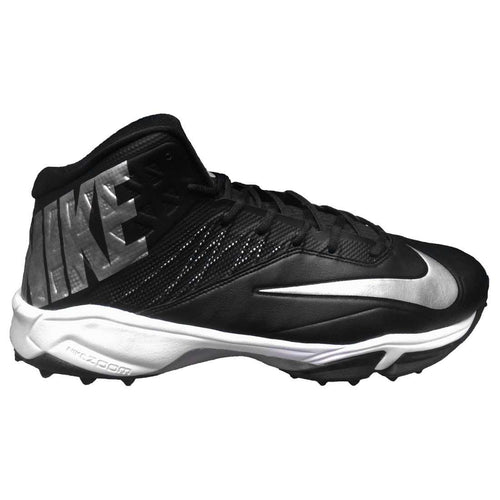 Nike Zoom Code Elite Destroyer - League Outfitters