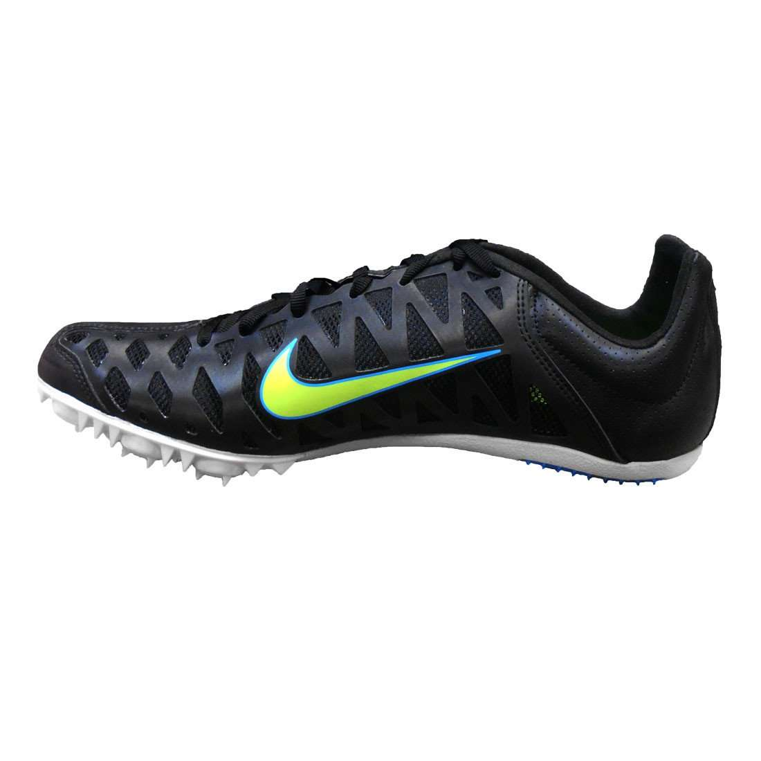 44bbbeb8ab1d ... Nike Zoom Maxcat 3 Unisex Sprint Spikes - League Outfitters ...