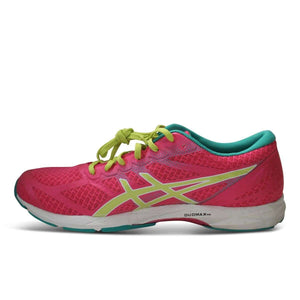 Asics Gel DS Racer 10 Women's Running Shoes – League Outfitters