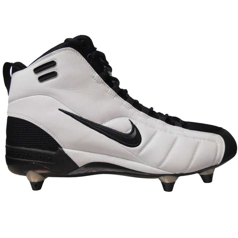 Nike Air Zoom Barracuda Stove Detachable Football Cleats - League Outfitters