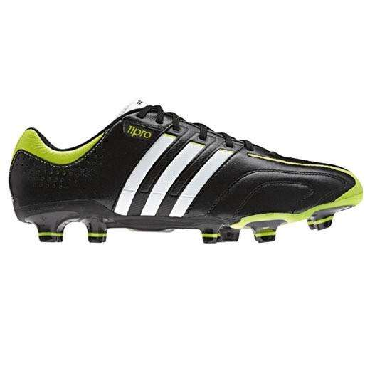 adidas adiPure 11Pro TRX FG - League Outfitters
