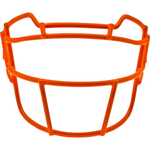 Schutt Vengeance V-ROPO-SW-TRAD Facemask - League Outfitters