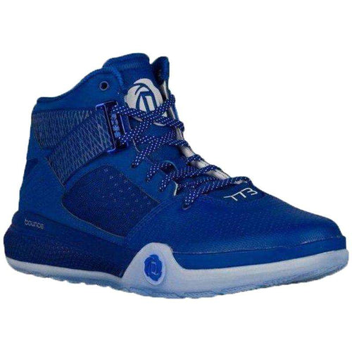 adidas D Rose 773 IV Men's Basketball Shoes - League Outfitters