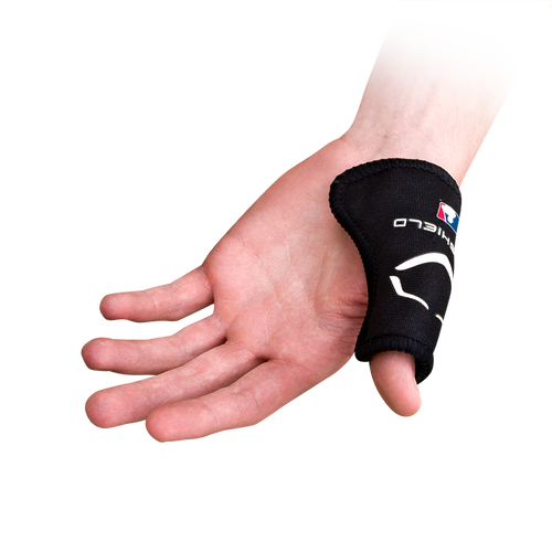 EvoShield Baseball Catcher's Thumb Guard - League Outfitters