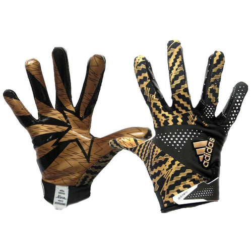 adidas Adizero 5 star 5.0 football gloves - League Outfitters