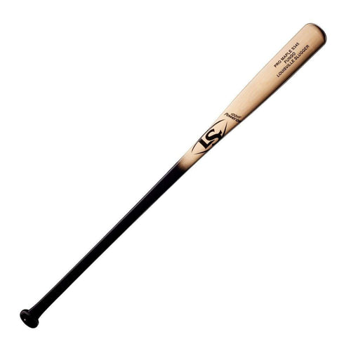 Louisville Slugger S345 Maple Fungo Bat - League Outfitters