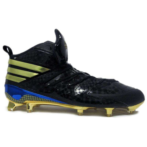 adidas Men's SM Freak X Kelvar Football Cleats - League Outfitters