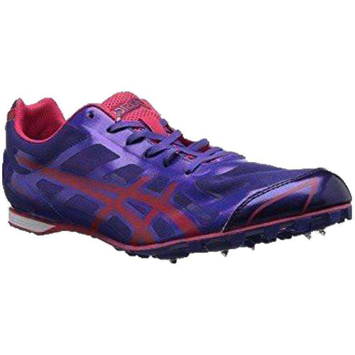 Asics Women's Hyper Rocketgirl 6 Track Spikes - League Outfitters