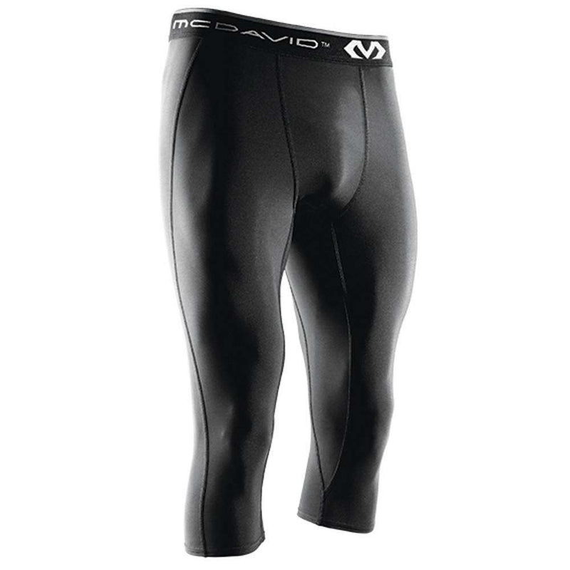 McDavid 3/4 Length Tights - League Outfitters