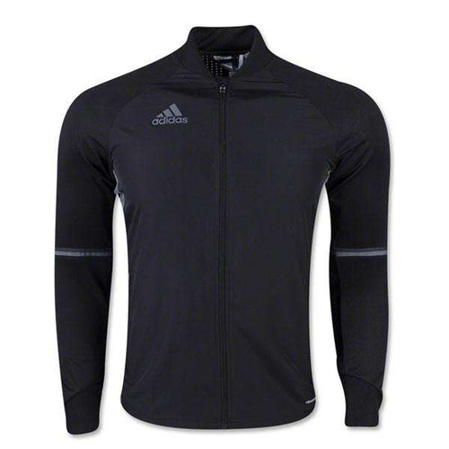 adidas Men's Condivo 16 Training Jacket - League Outfitters