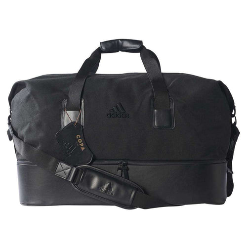 adidas Copa Icon Bag - League Outfitters
