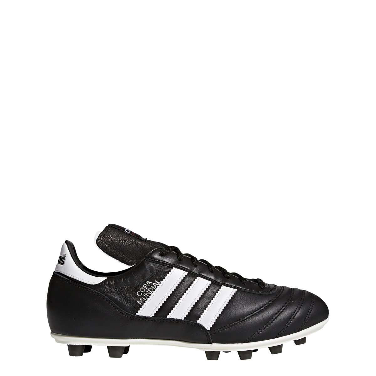 adidas Copa Mundial Men's Soccer Cleats