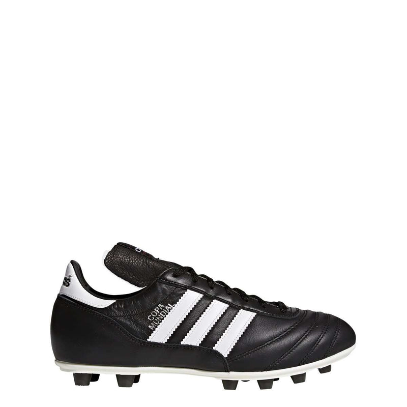 adidas Copa Mundial Men's Soccer Cleats - League Outfitters