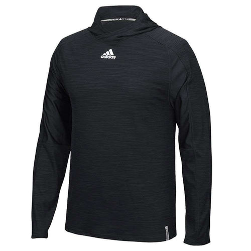 c1e0074f23232 Apparel for Men   Women - League Outfitters – Tagged