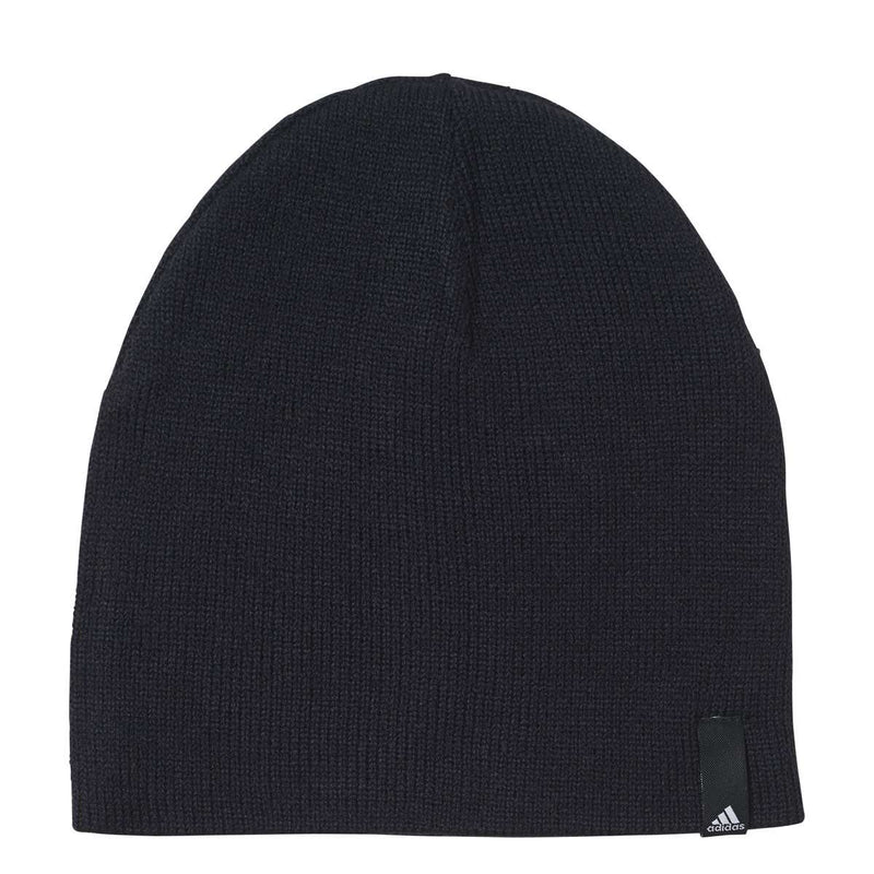 adidas Performance Beanie - League Outfitters