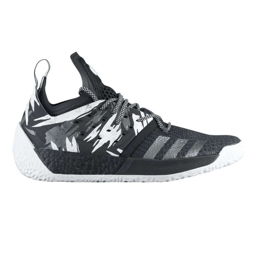 "adidas Harden Vol. 2 ""Traffic Jam"" Men's Basketball Shoes - League Outfitters"