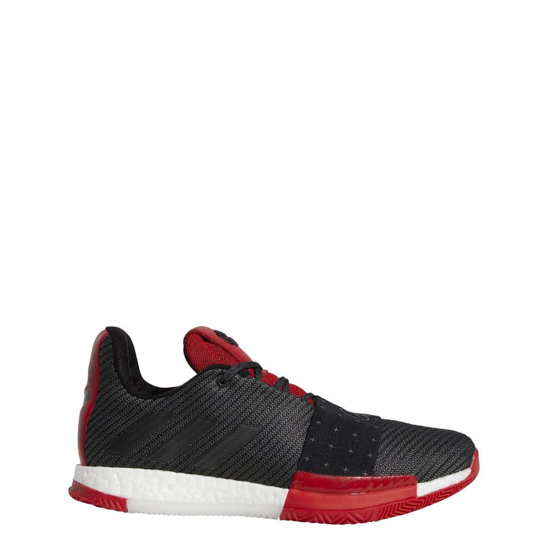 adidas Harden Vol. 3 Men's Basketball Shoes - League Outfitters