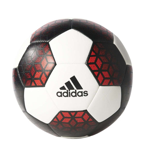 adidas Ace Glider Soccer Ball - Size 5 - League Outfitters