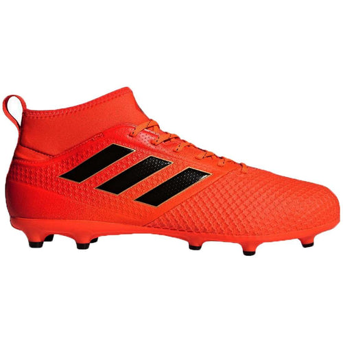 adidas Men's Ace 17.3 FG Soccer Cleats - League Outfitters