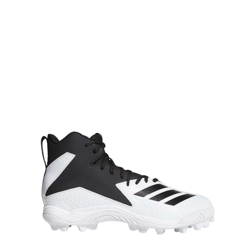 adidas Freak Mid MD Wide Football Cleats - League Outfitters