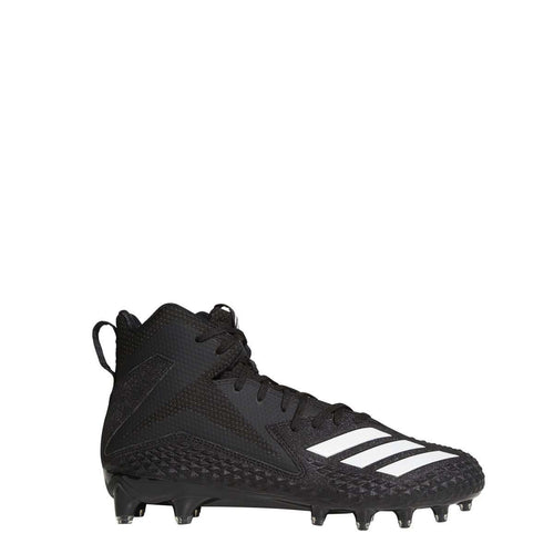 huge discount 37d87 a904b adidas Freak X Carbon Mid Football Cleats - League Outfitters