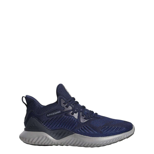 adidas Alphabounce Beyond Team Men's Running Shoes - League Outfitters