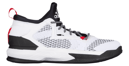 adidas D Lillard 2 Primeknit Men's Basketball Shoes - League Outfitters