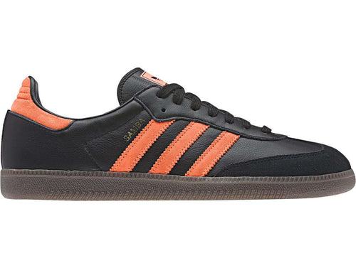 adidas Samba OG Men's Shoes - League Outfitters