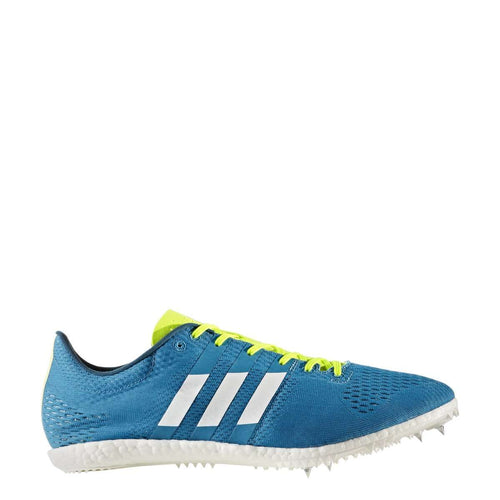 adidas Adizero Avanti Men's Track and Field Spikes - League Outfitters
