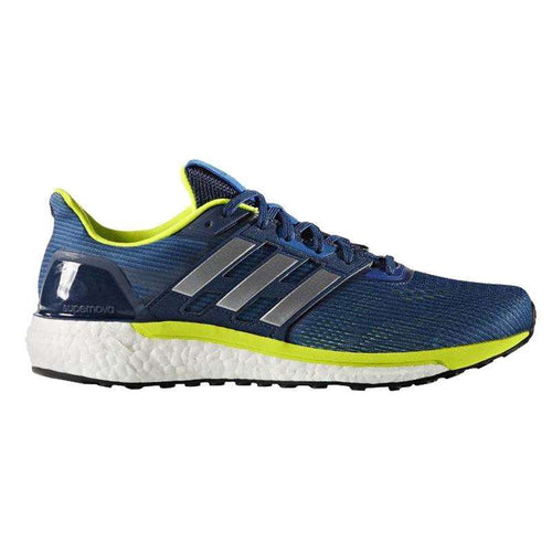 adidas Supernova Men's Running Shoes - League Outfitters