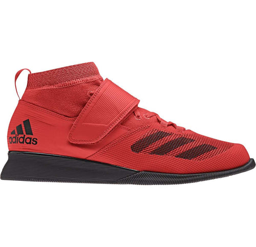 adidas Crazy Power RK Men's Weightlifting Shoes - League Outfitters