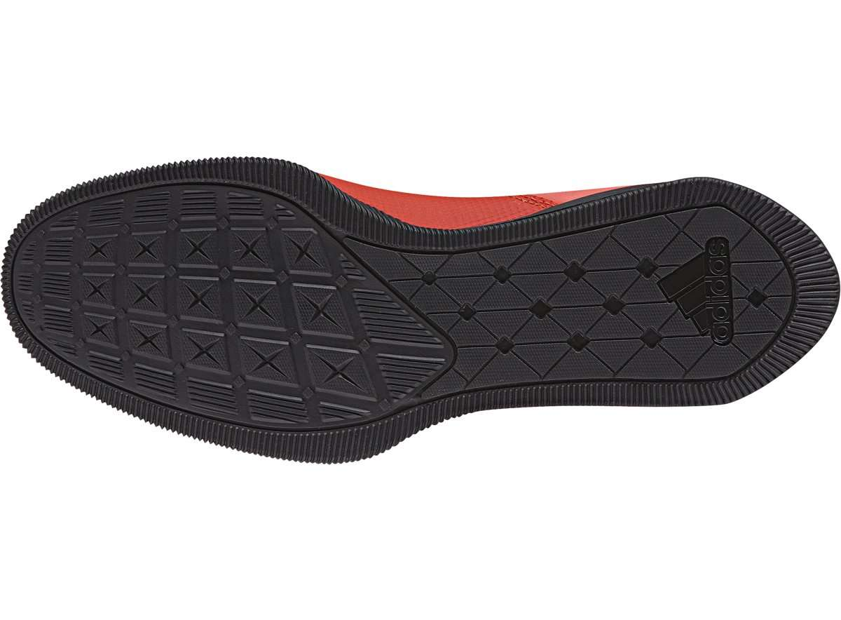 watch 4a15a e9a66 ... adidas Crazy Power RK Mens Weightlifting Shoes - League Outfitters ...