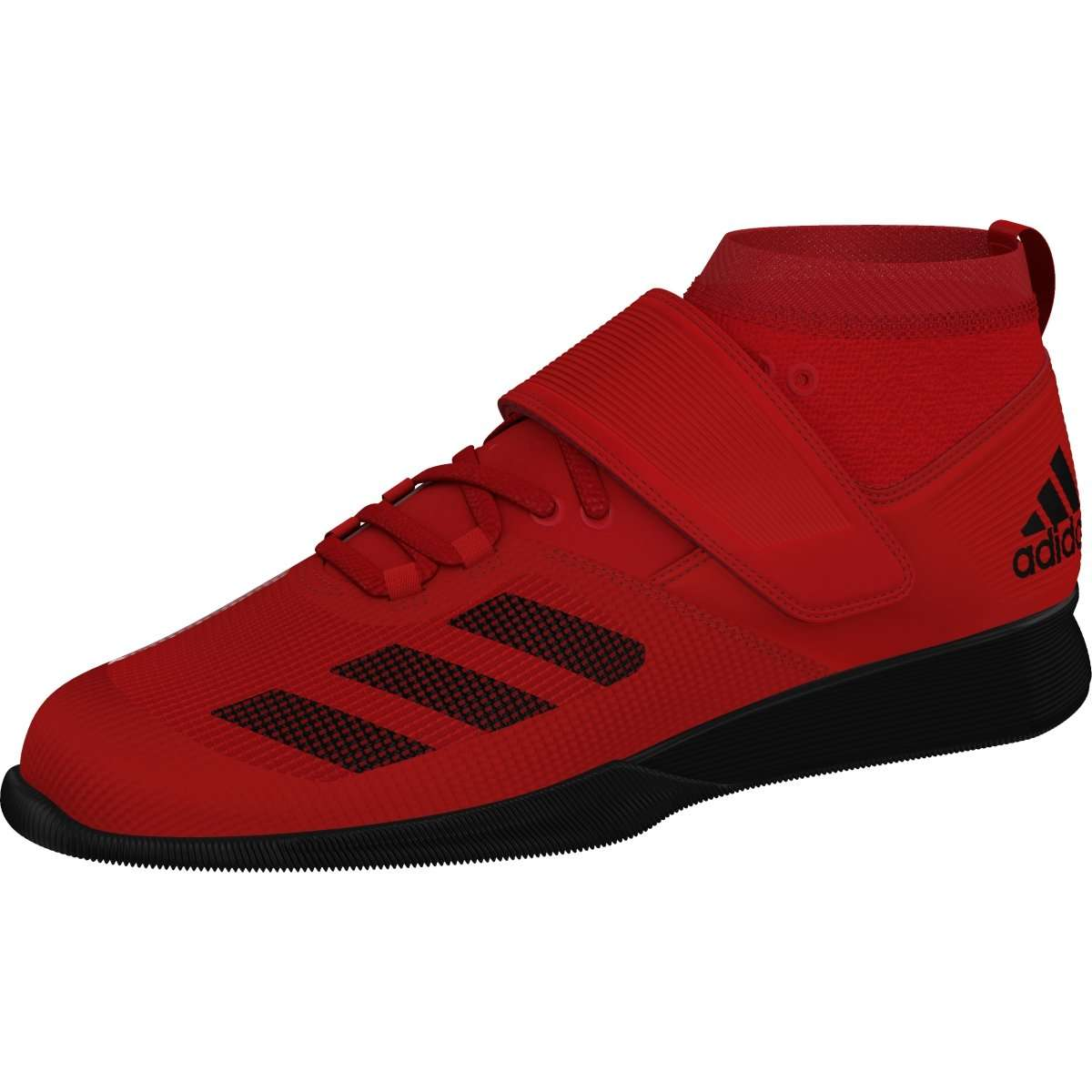 superior quality 24307 77936 ... adidas Crazy Power RK Mens Weightlifting Shoes - League Outfitters