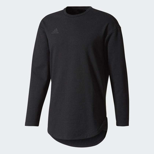adidas Tango Future Men's Sweatshirt - League Outfitters
