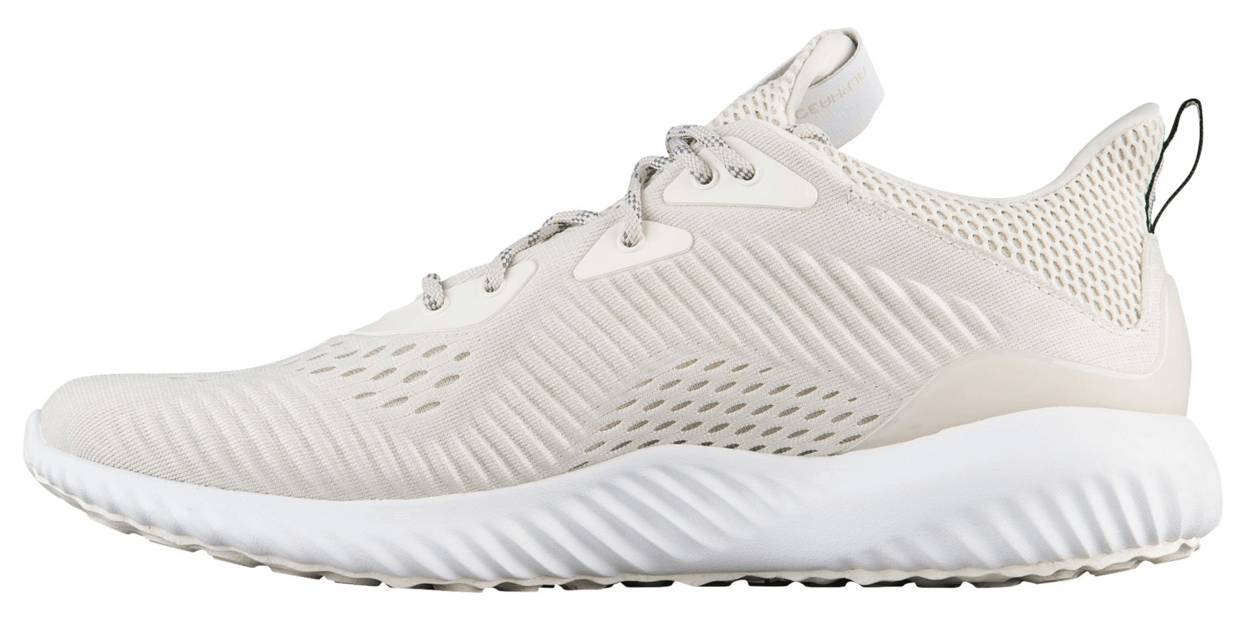 64ac165cc5347 ... adidas Alphabounce EM Men s Running Shoes - League Outfitters ...