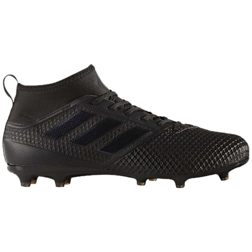 adidas Ace 17.3 FG Soccer Cleats - League Outfitters