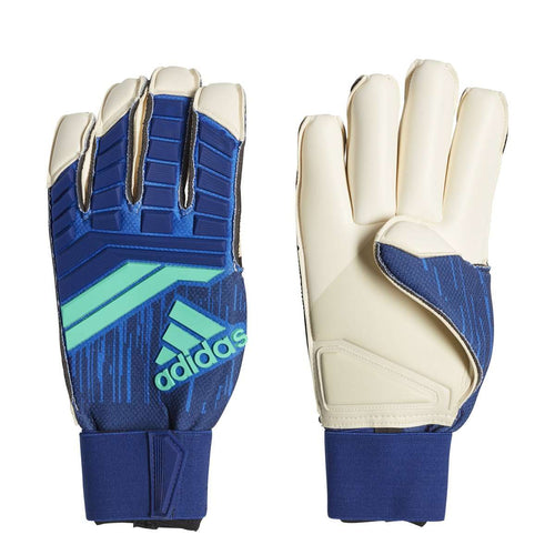 adidas Predator FT Promo Soccer Goalie Gloves - League Outfitters