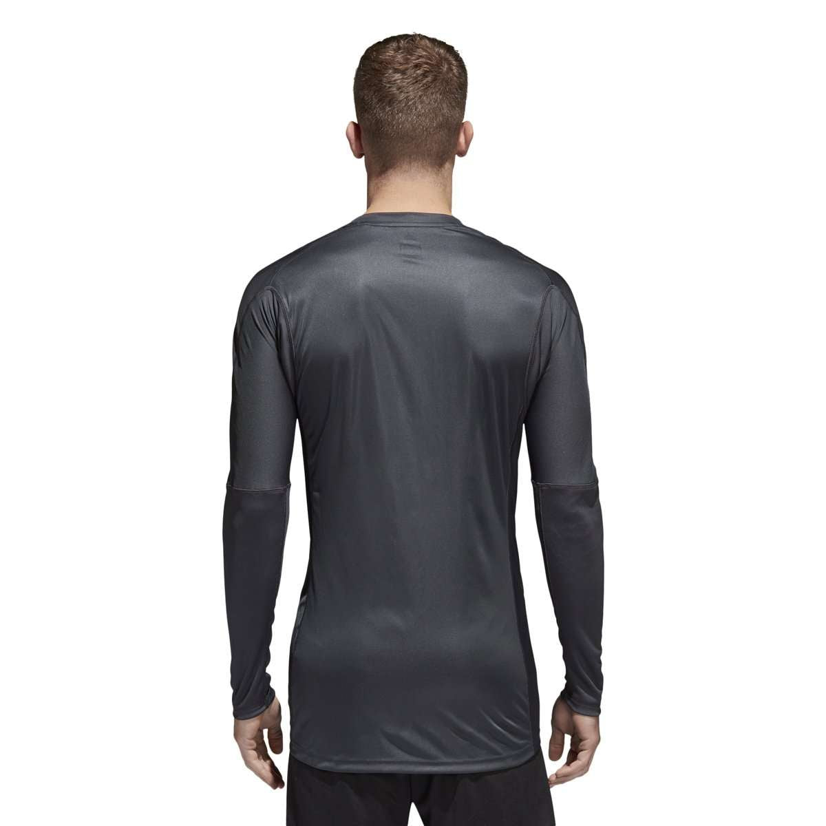 ... adidas AdiPro 18 Goalkeeper Jersey - League Outfitters 99acf1083