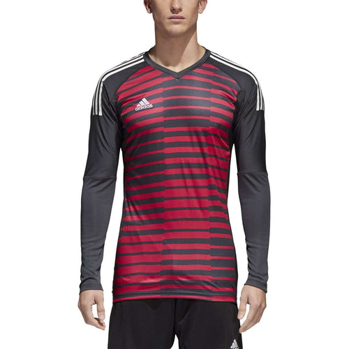adidas AdiPro 18 Goalkeeper Jersey - League Outfitters