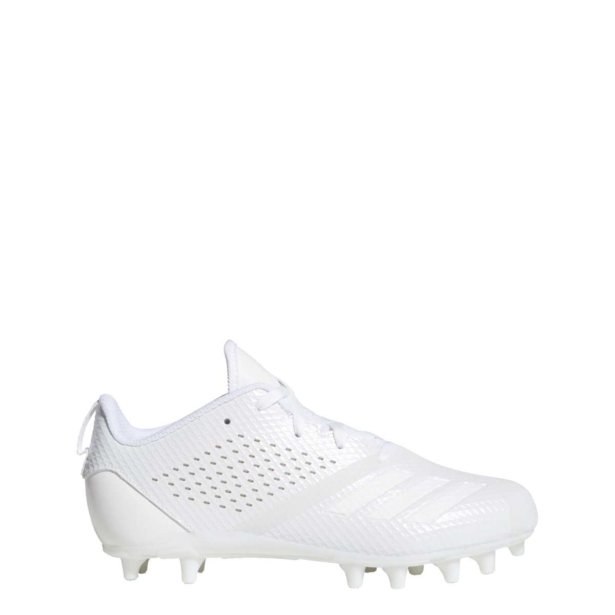 63dd8d7173e adidas adizero 5-Star 7.0 Youth Football Cleats – League Outfitters