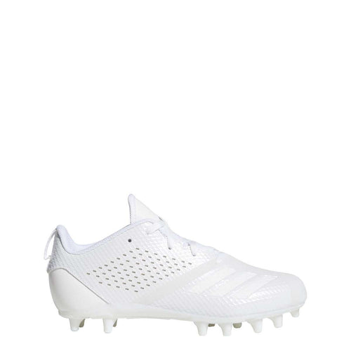 the best attitude 07881 aba8c adidas adizero 5-Star 7.0 Youth Football Cleats - League Outfitters