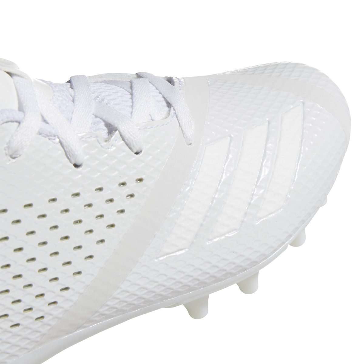 sports shoes 48fde c7e63 ... adidas adizero 5-Star 7.0 Youth Football Cleats - League Outfitters ...